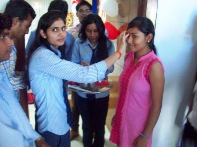 B.ED COLLEGE IN MATHURA, D.EL.ED COURSE IN MATHURA, B.ED COLLEGE IN MATHURA